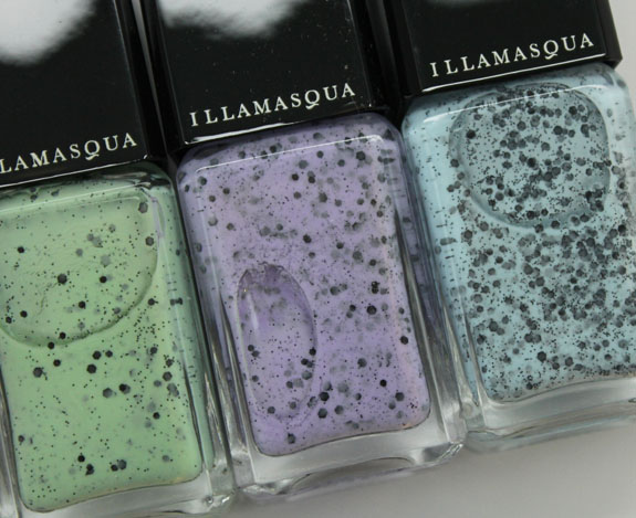 Illamasqua Imperfection Nail Varnish-3