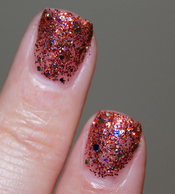 Shimmer Polish Tricia-2