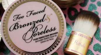 Too Faced Bronzers-2