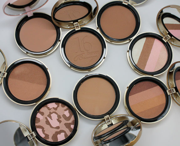 Too Faced Bronzers-3