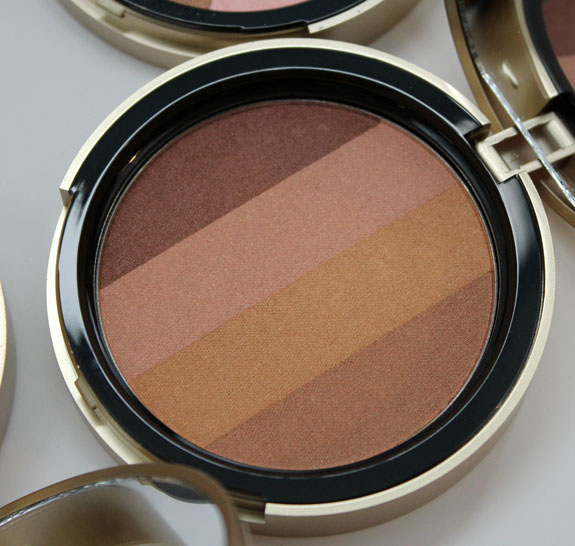 Too FacedBeach Bunny Custom-Blend Bronzer