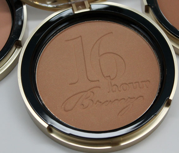 Too FacedEndless Summer 16-Hour Bronzer