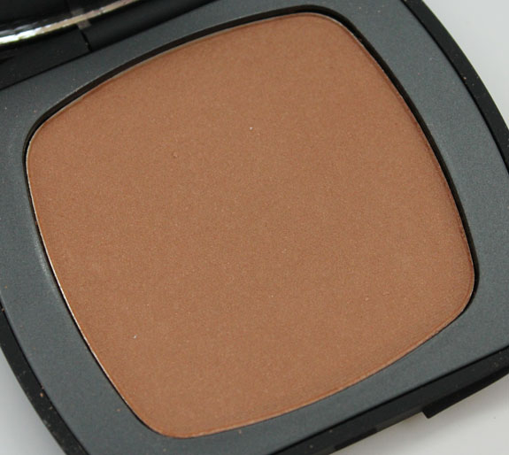 bareMinerals READY Bronzer in The High Dive | Vampy Varnish