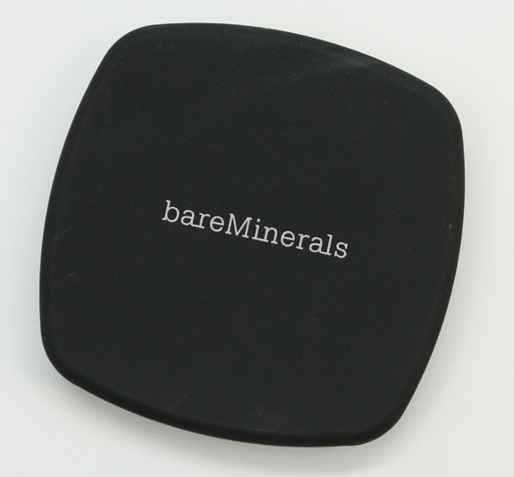 bareMinerals Ready Bronzer The High Dive