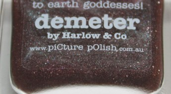 piCture pOlish Demeter by Harlow & Co-2