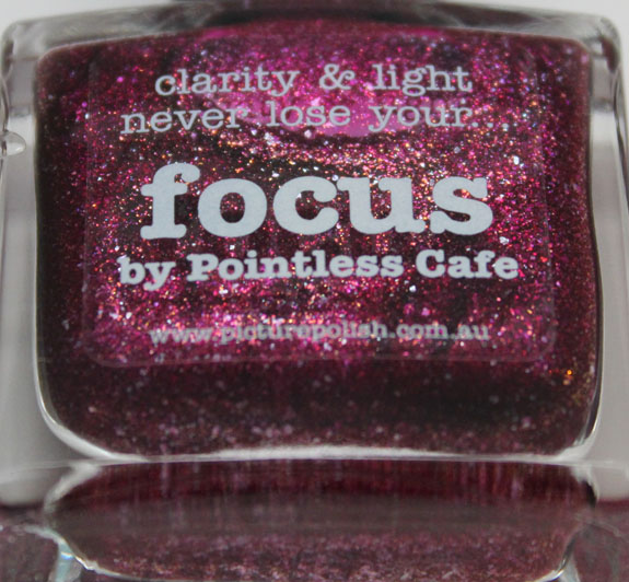 piCture pOlish Focus by Pointless Cafe-2