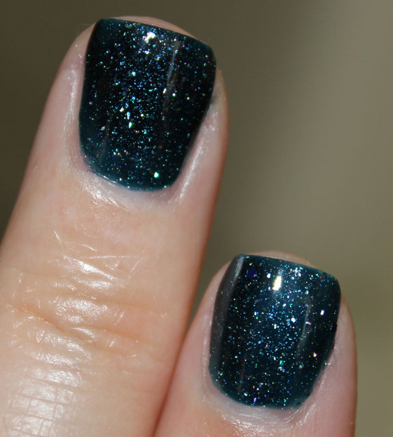 piCture pOlish Hope-2