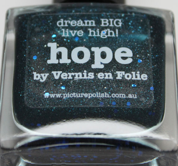 piCture pOlish Hope by Vernis en Folie-2