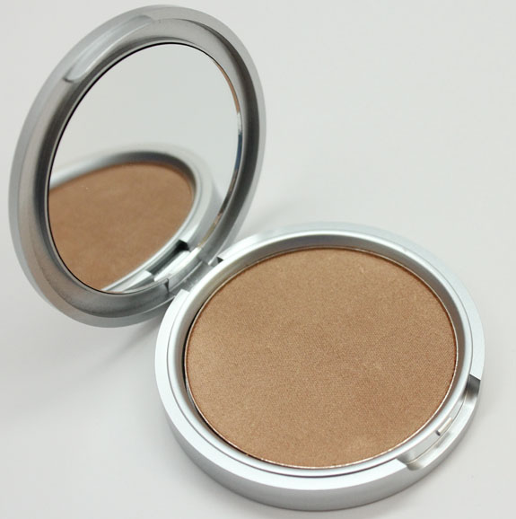 theBalm Betty-Lou Manizer-2