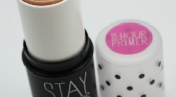 Benefit Stay Flawless 15-Hour Primer-3