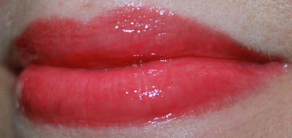 Bite Beauty Lush Fruit Lip Gloss Garnet