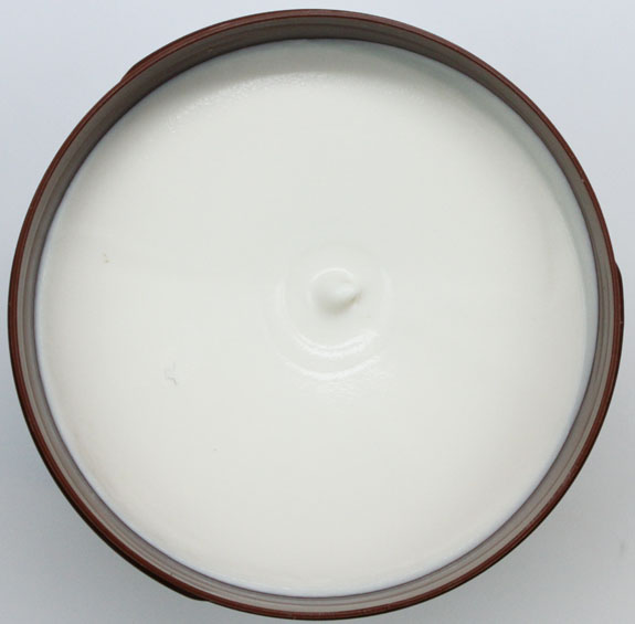 The Body Shop Coconut Body Butter-2