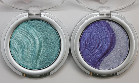 essence 3D Eyeshadow-2