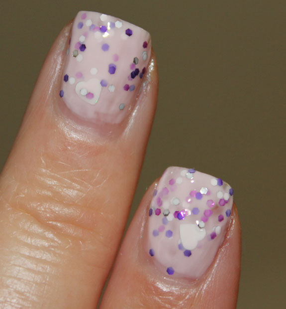 piCture pOlish Frosting-2