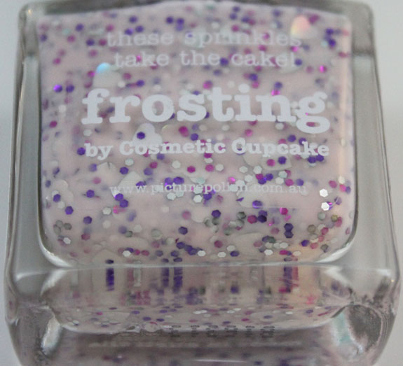 piCture pOlish Frosting by Cosmetic Cupcake-2