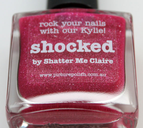 piCture pOlish Shocked Bottle-2