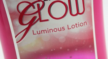 Bodycology Fearless Glow Luminous Lotion in Sheer Bloom-2