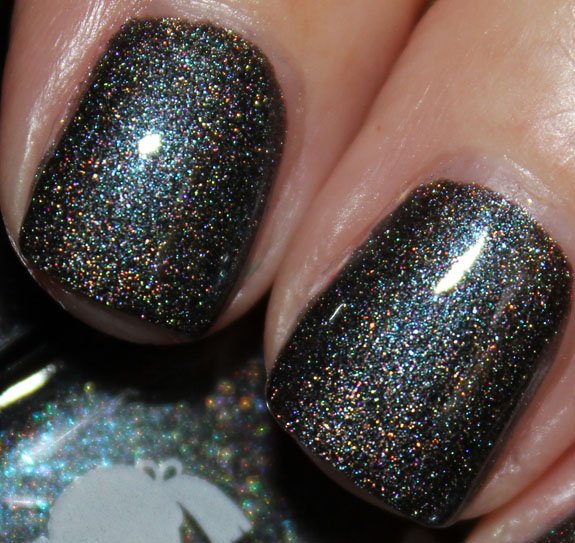 Dollish Polish Hyperdrive-4