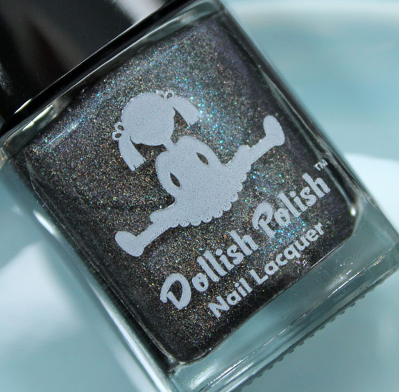 Dollish Polish Hyperdrive Bottle-2