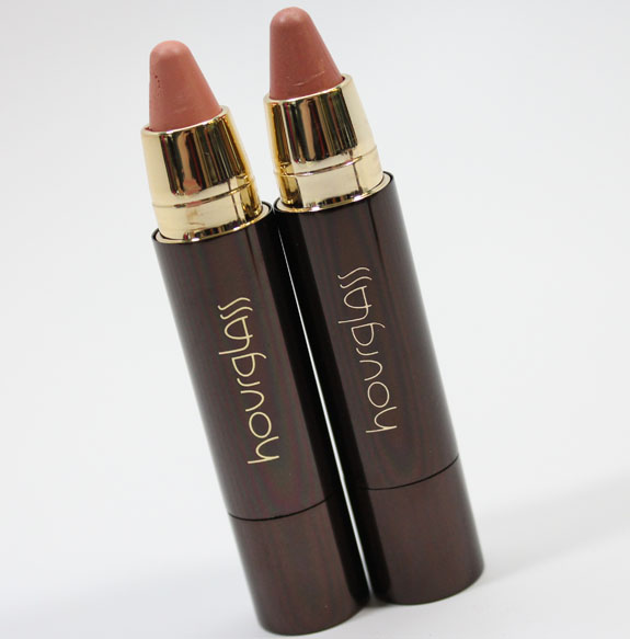 Hourglass Notorious Nudes Femme Nude Lip Stylo-2