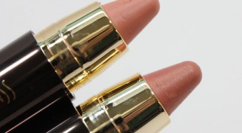 Hourglass Notorious Nudes Femme Nude Lip Stylo-3
