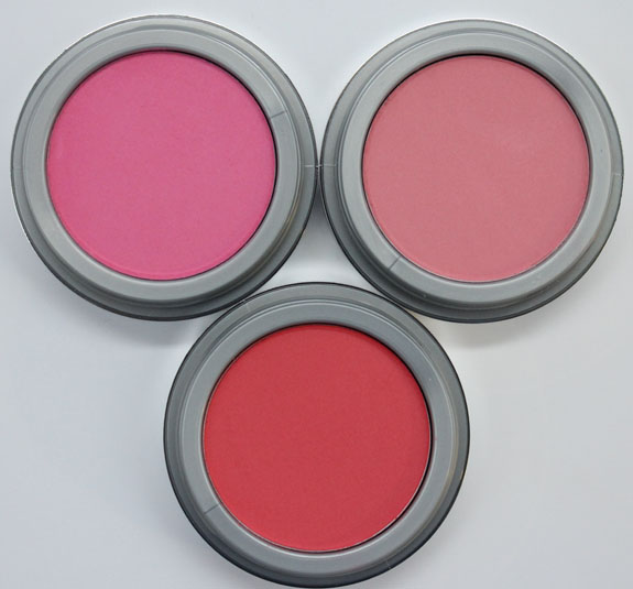 Jordana Blush Powder-3