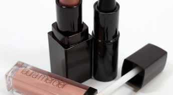 Laura Mercier Dark Spell for Fall 2013