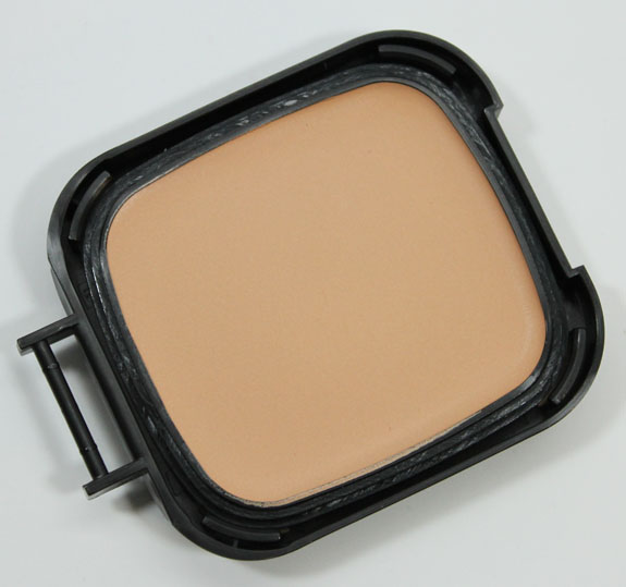 NARS Radiant Cream Compact Foundation-7
