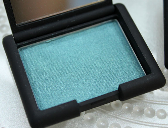 NARS Single Eyeshadow Bavaria