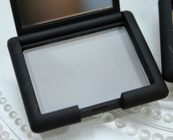 NARS Single Eyeshadow Namibia