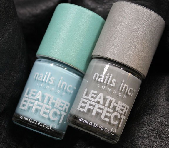 Nails Inc. Leather Effect-2