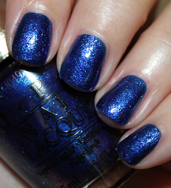 OPI DS Magic-2