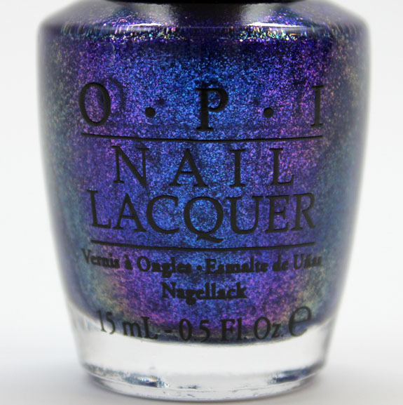 OPI DS Magic Bottle-2