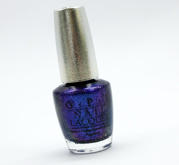 OPI DS Magic Bottle