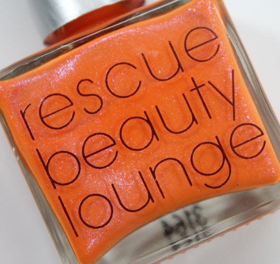 Rescue Beauty Lounge Nails and Noms Bottle-2