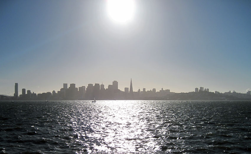 San-Francisco-from-Treasure-Island