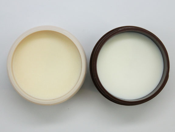The Body Shop Lip Butter-2