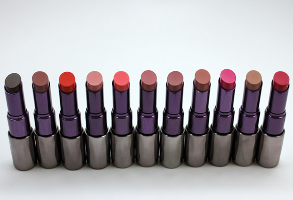 Urban Decay Revolution Lipstick-4