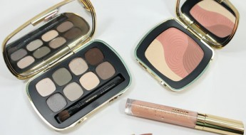 bareMinerals The Power Neutrals-2