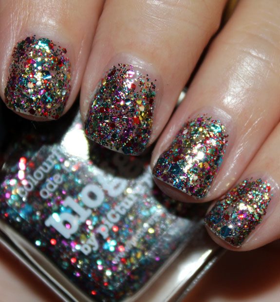 piCture pOlish Blogger-2