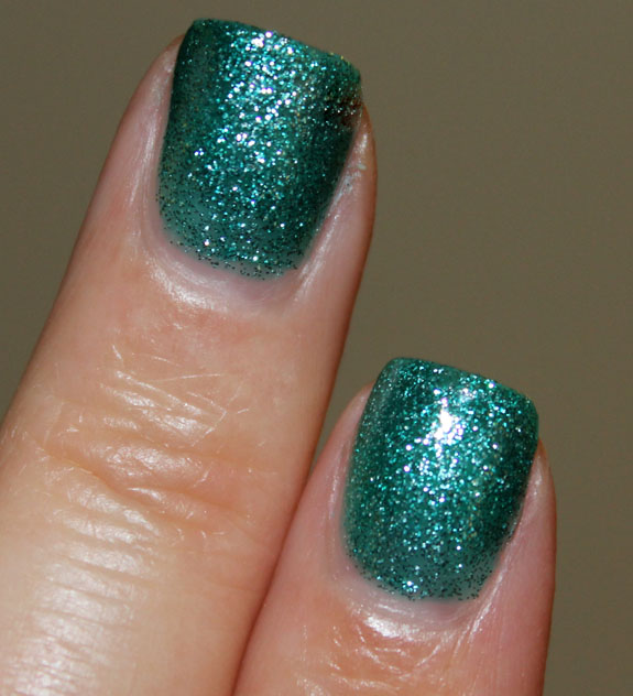 piCture pOlish Sea Jewel-2