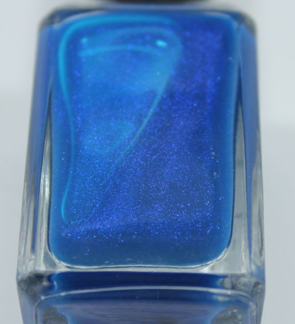 Colors by Llarowe Paradise Found Bottle-2
