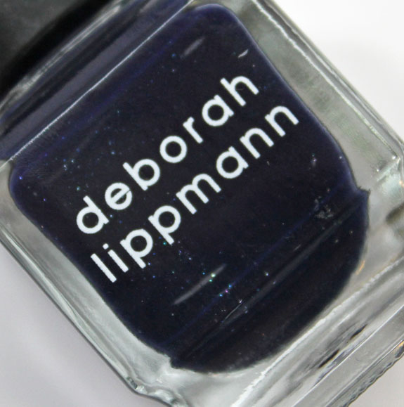 Deborah Lippmann Rolling In The Deep Bottle