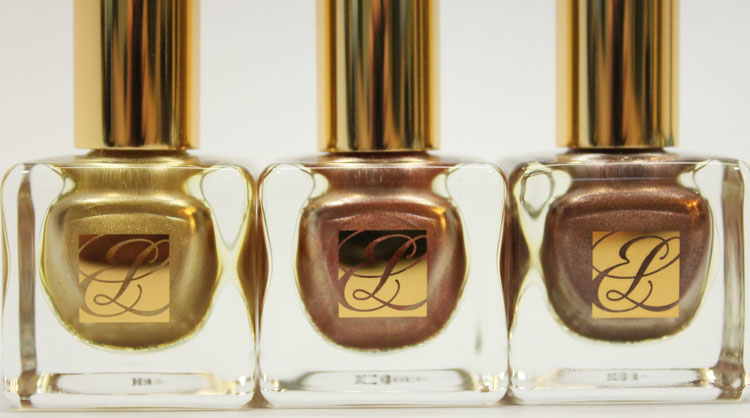 Estee Lauder The Metallics-3