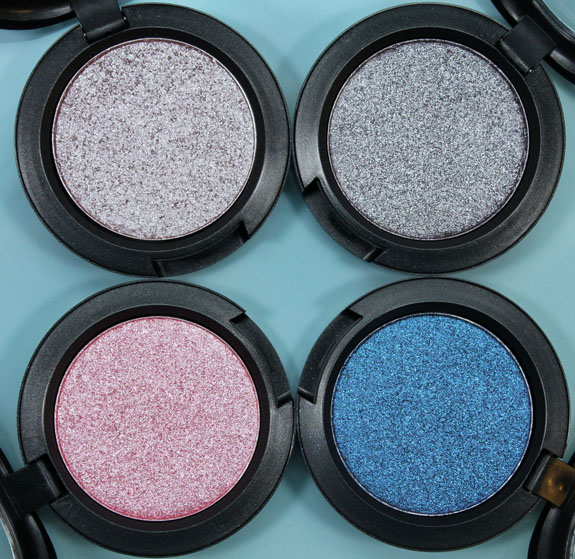 MAC Pressed Pigments-2