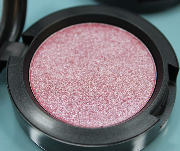 MAC Pressed Pigments Rock Candy