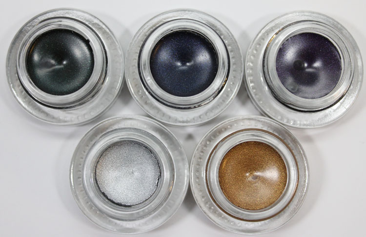 NARS Eye Paint-4