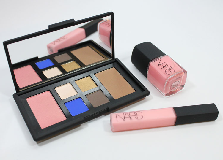 NARS Loves Los Angeles-2