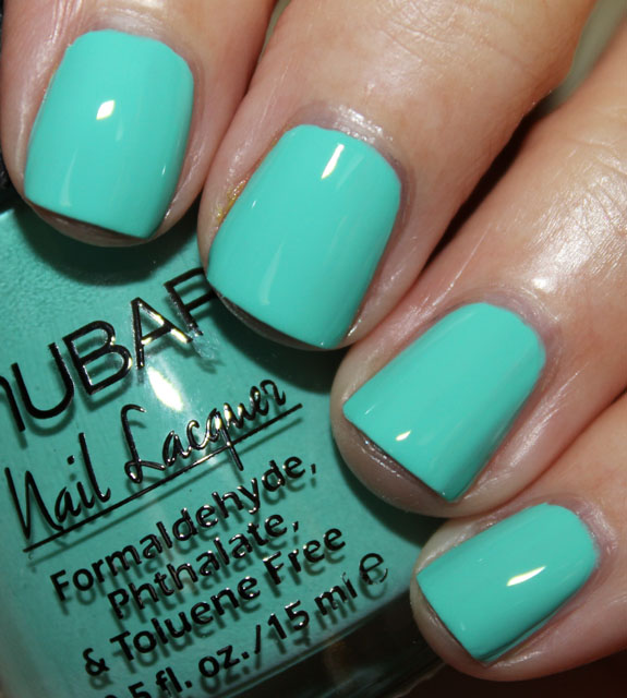 Nubar Dare You To Dragonfly