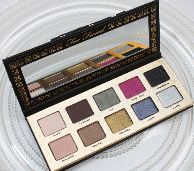 Too Faced Pretty Rebel-2